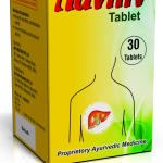 AAVILIV TABS 3D BOX