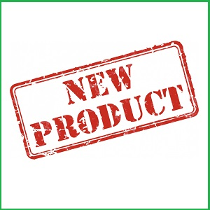 438_new-product